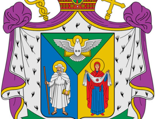 PASTORAL LETTER OF THE SYNOD OF BISHOPS