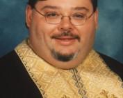 Joseph Szupa